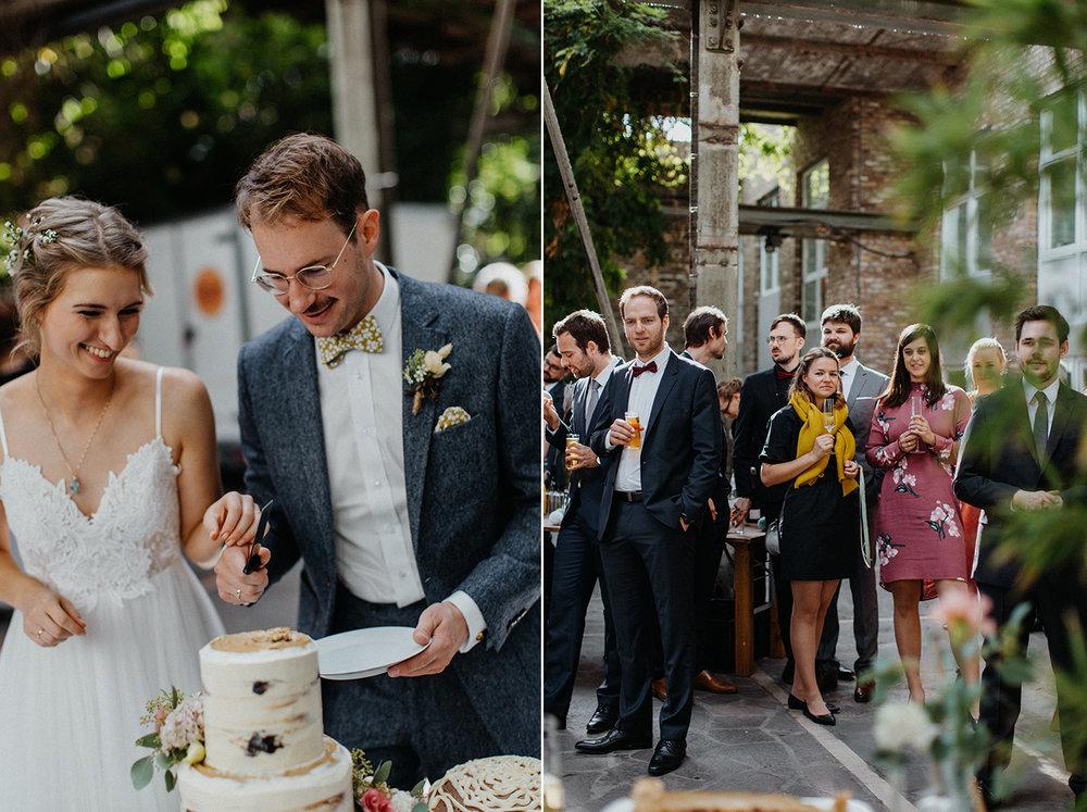 Traumanufaktur_Hochzeitsreportage_Hochzeitsfotograf_Studio_Lichtstraße_Köln_89.jpg