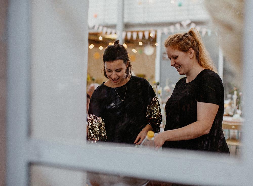 Traumanufaktur_Hochzeitsreportage_Hochzeitsfotograf_Studio_Lichtstraße_Köln_108.jpg