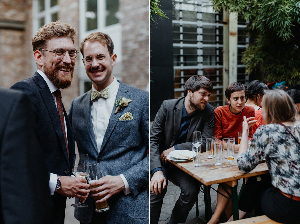 Traumanufaktur_Hochzeitsreportage_Hochzeitsfotograf_Studio_Lichtstraße_Köln_111.jpg