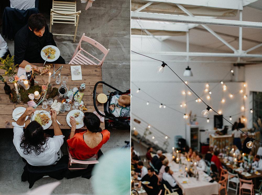 Traumanufaktur_Hochzeitsreportage_Hochzeitsfotograf_Studio_Lichtstraße_Köln_125.jpg