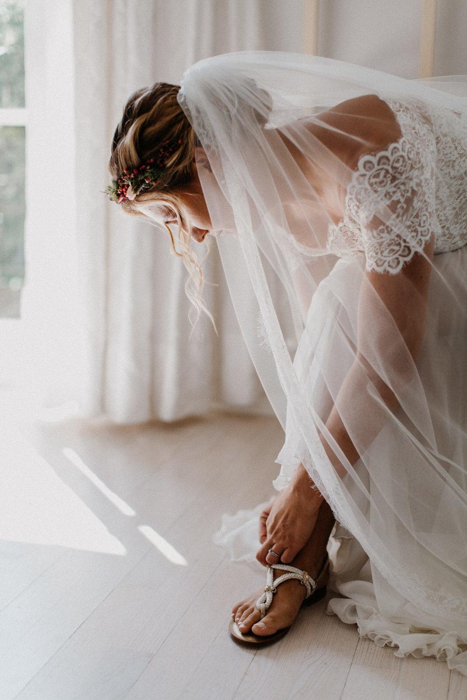 Hochzeit_Fabienne&Robert_150.jpg