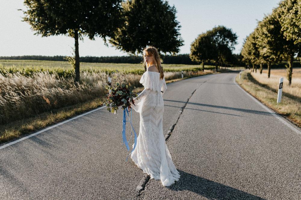 Traumanufaktur_Hochzeitsspeicher_an_der_Elbe_Styled_Shoot_310.jpg
