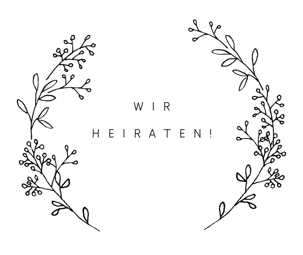 individuelle_Briefmarke_Hochzeitsset_Ivy_wir_heiraten_1.jpg