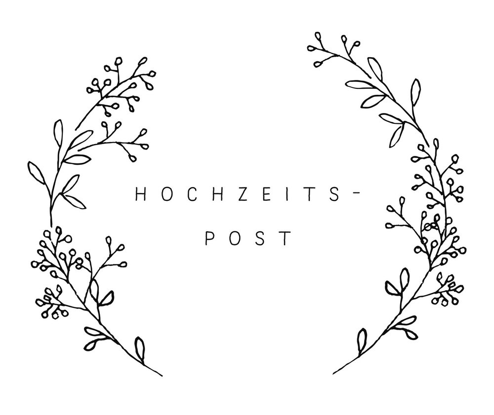 individuelle_Briefmarke_Hochzeitsset_Ivy_Hochzeitspost_1.jpg