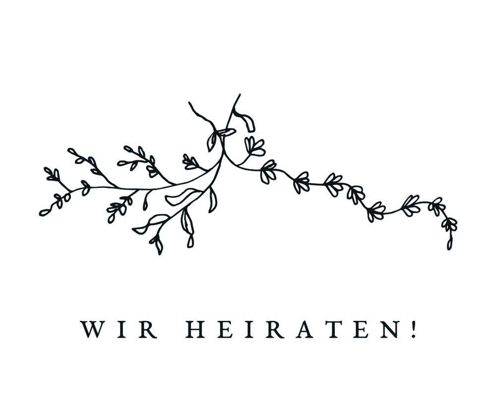 individuelle_Briefmarke_Hochzeitsset_Greta_wir_heiraten.jpg