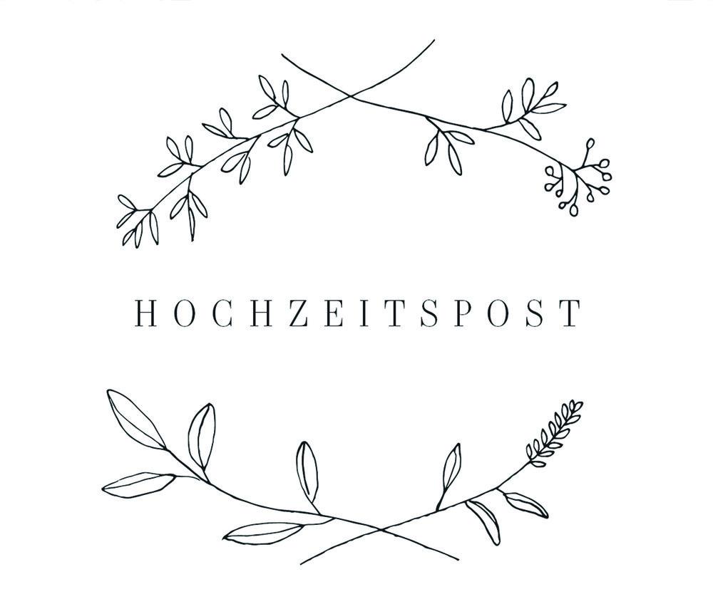 individuelle_Briefmarke_Hochzeitsset_Felia_Hochzeitspost.jpg