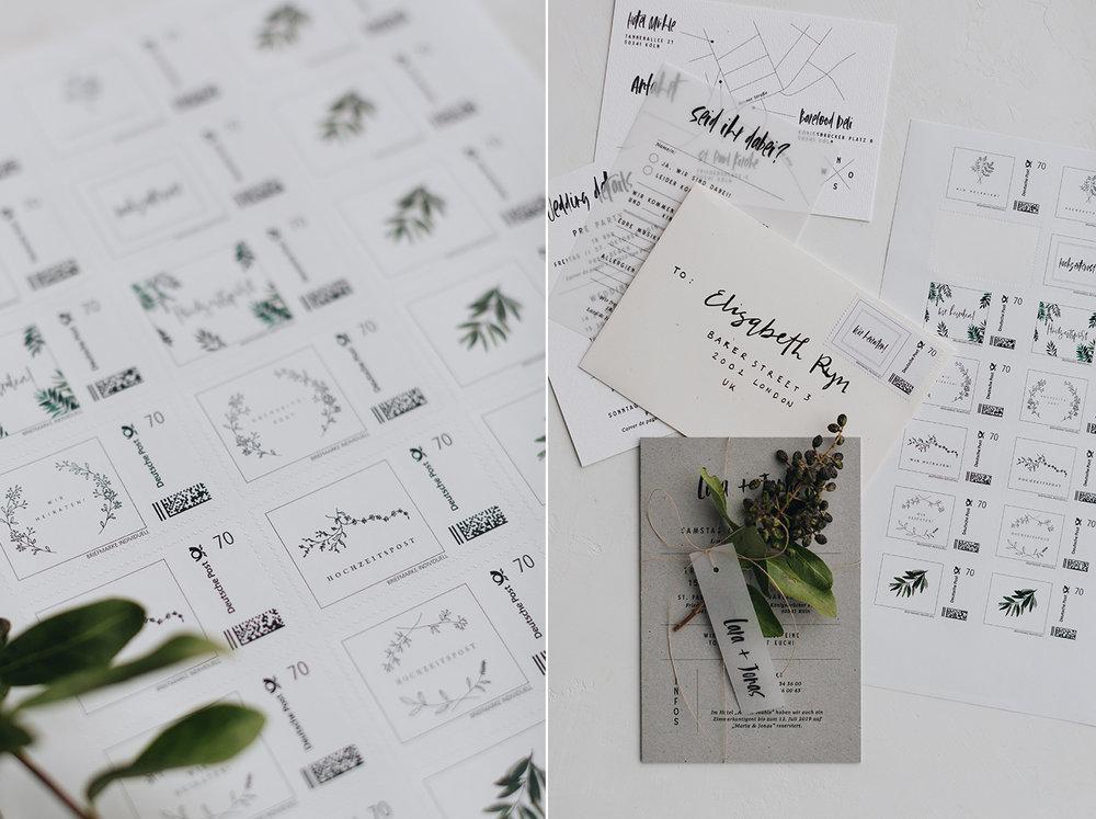 Individuelle_Briefmarken_Hochzeitseinladung_Deutsche-Post_Traumanufaktur_4.jpg