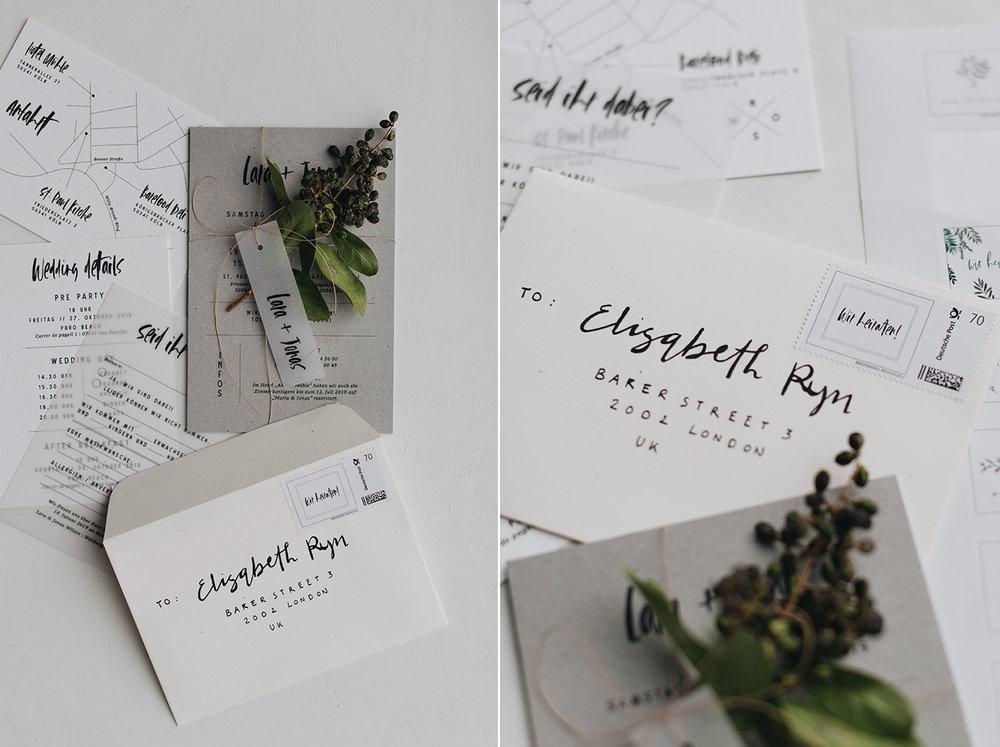 Individuelle_Briefmarken_Hochzeitseinladung_Deutsche-Post_Traumanufaktur_5.jpg