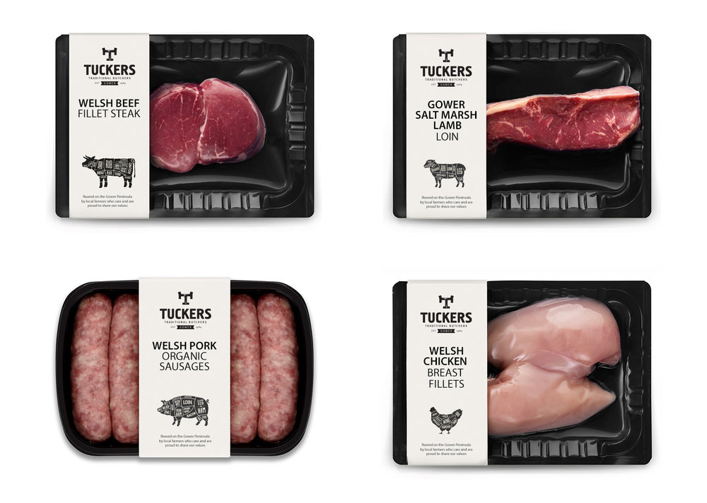 tuckers_branding_packaging