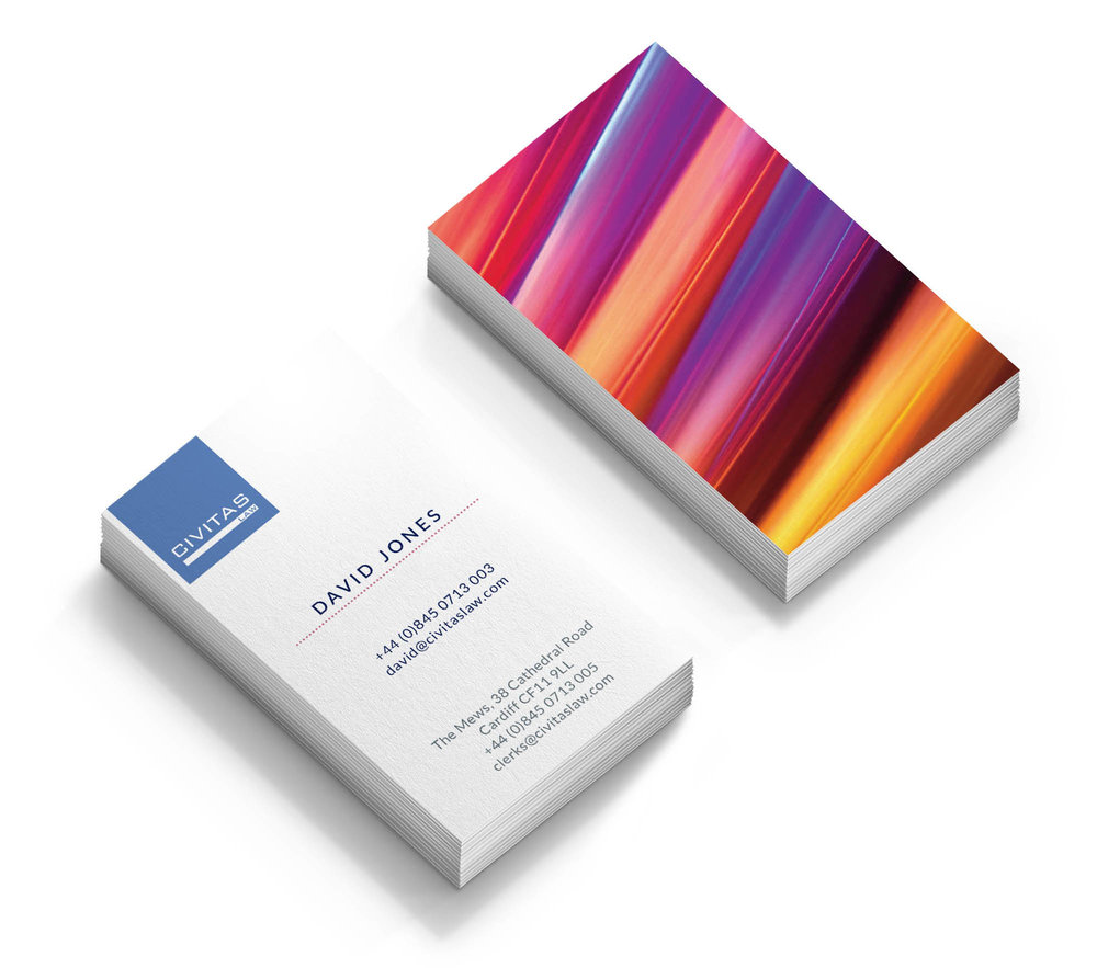 civtas-businesscards2.jpg