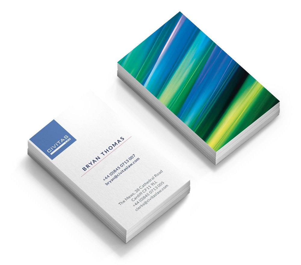 civtas-businesscards.jpg