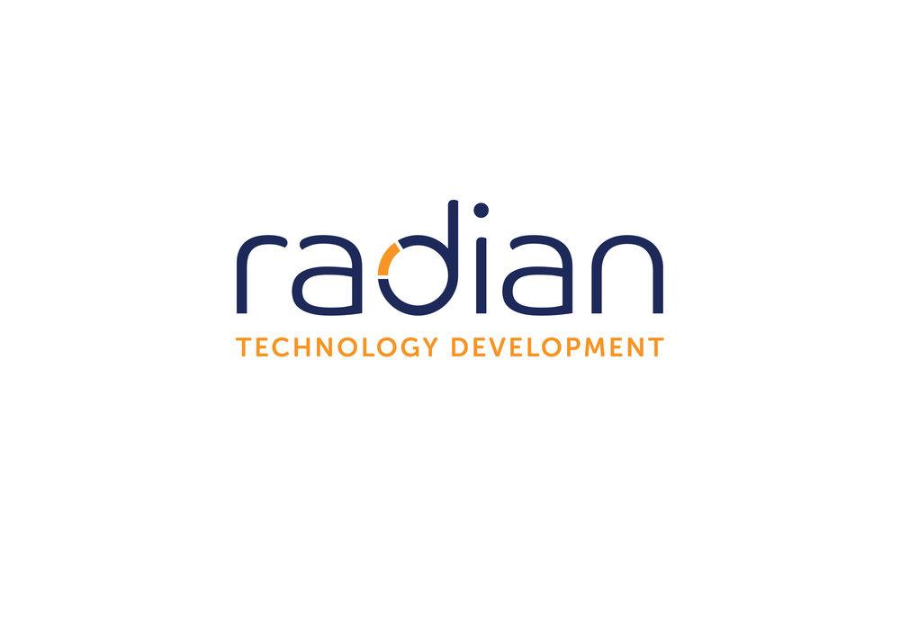 radian.jpg