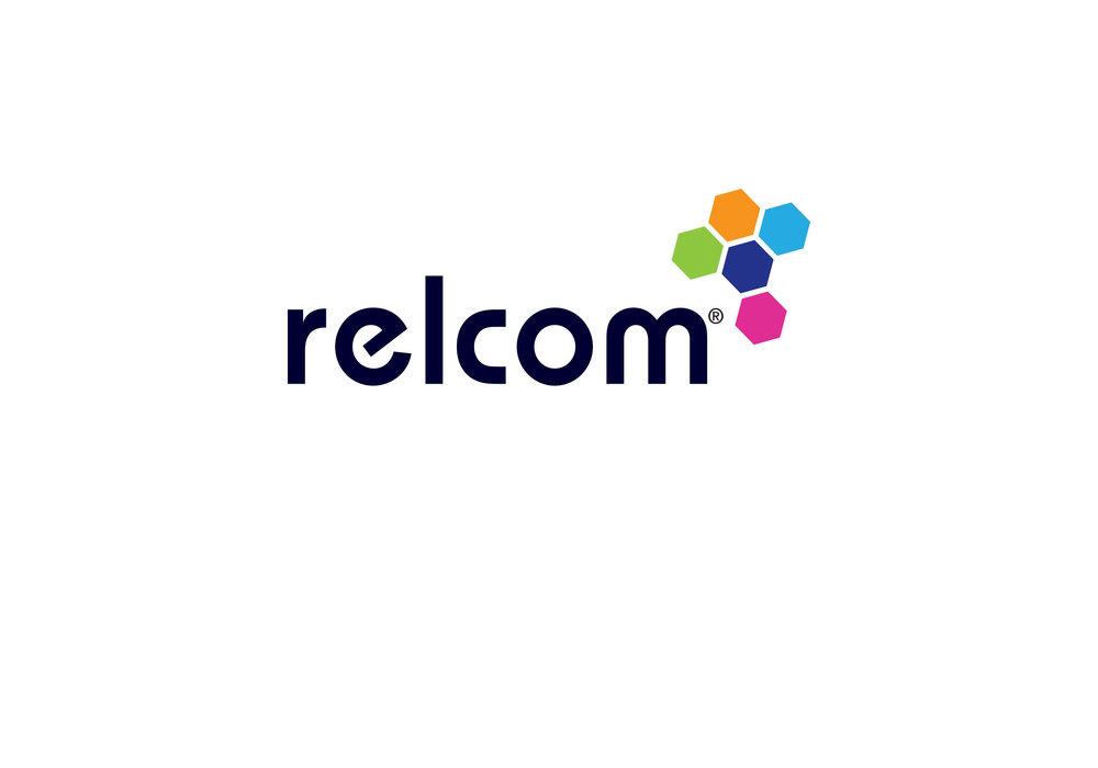 relcom.jpg