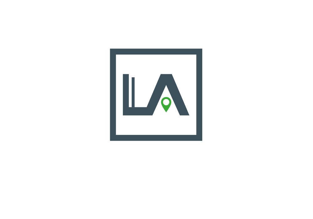 la-box.jpg