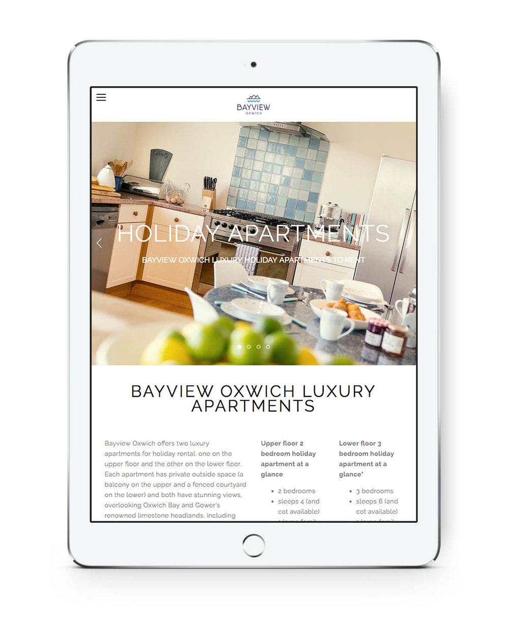 bayview-ipad-2.jpg