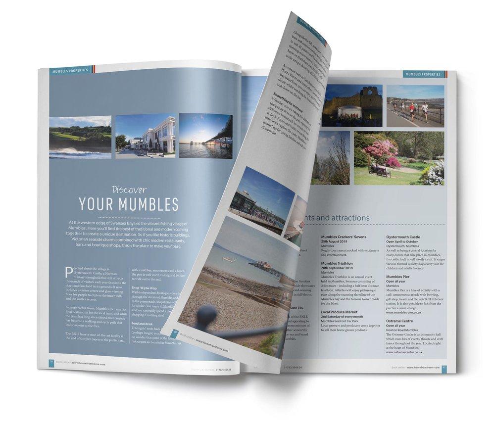 Homefromhome-brochure.jpg