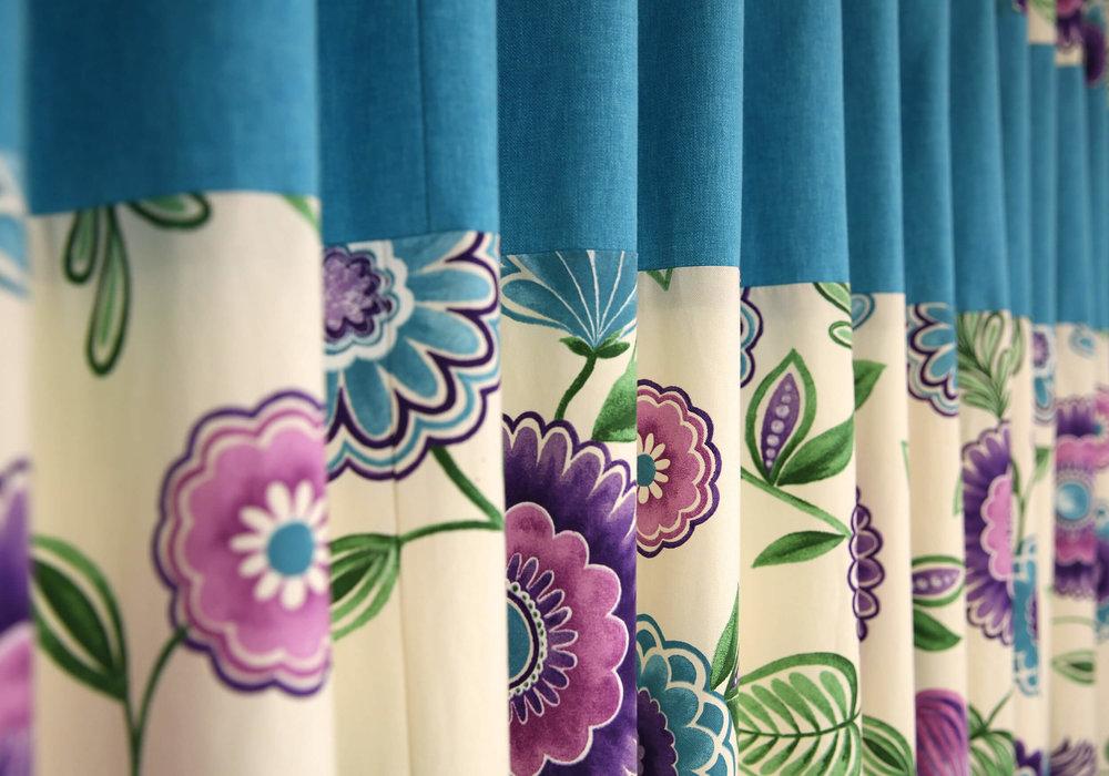 fabric-1-lan.jpg