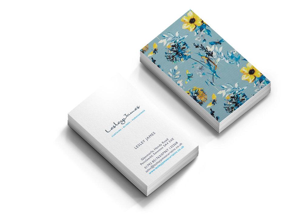 lesley-businesscards.jpg