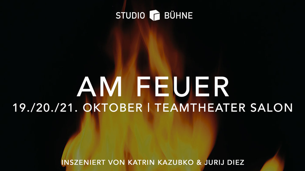 Am Feuer Website.jpg
