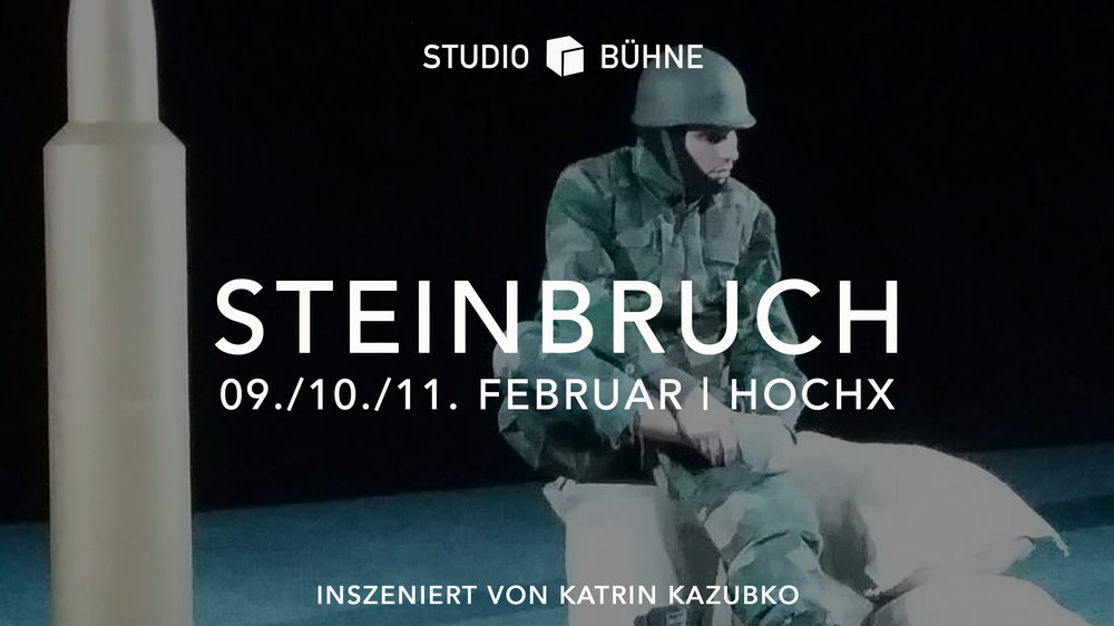 Steinbruch Website.jpg