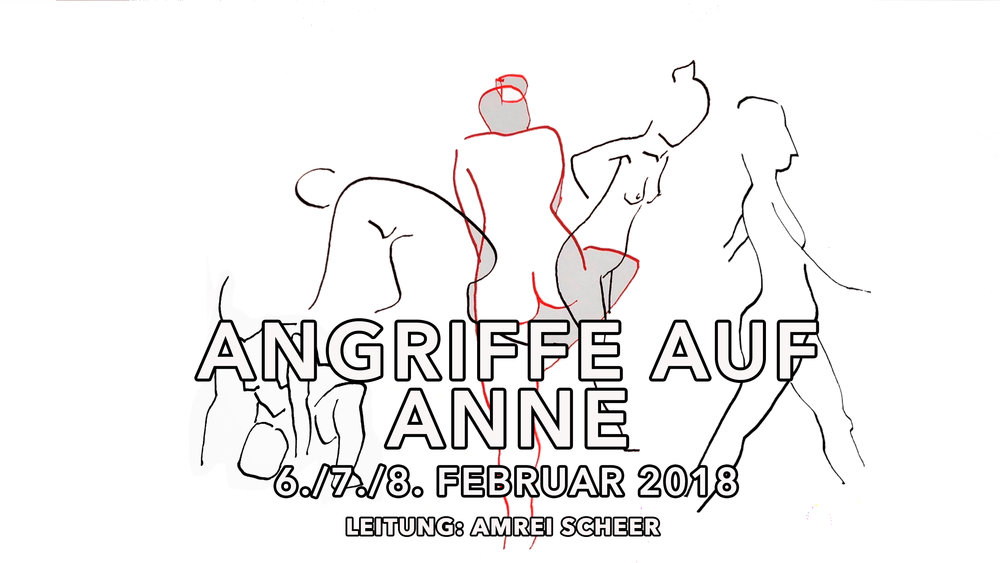 Angriffe auf Anne Foto.jpg