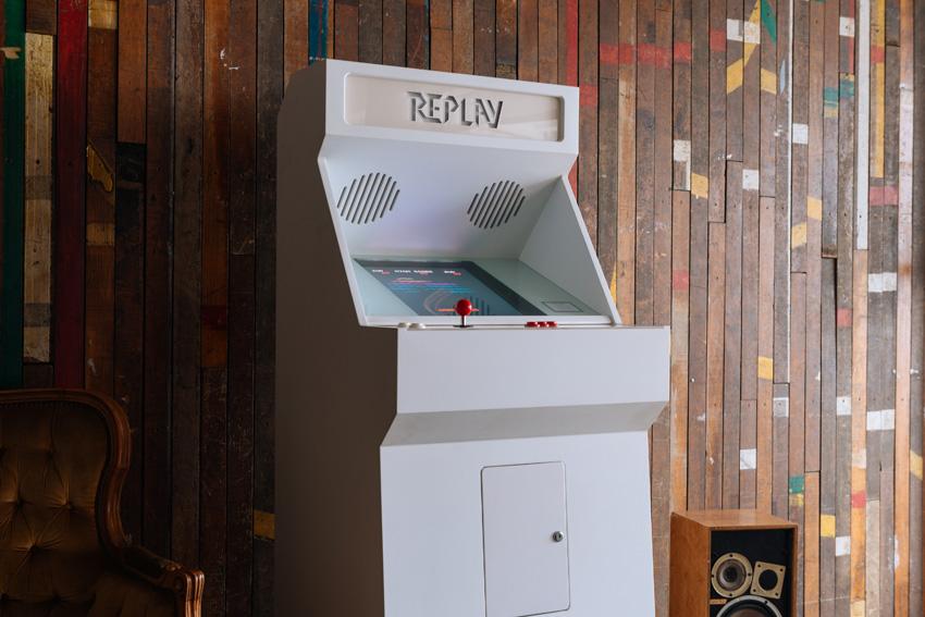 Replay_arcade_P1_1_850.jpg