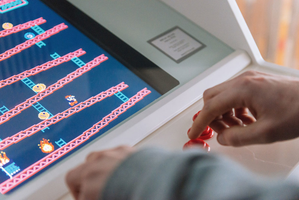 Replay_arcade_P1_3_1200.jpg