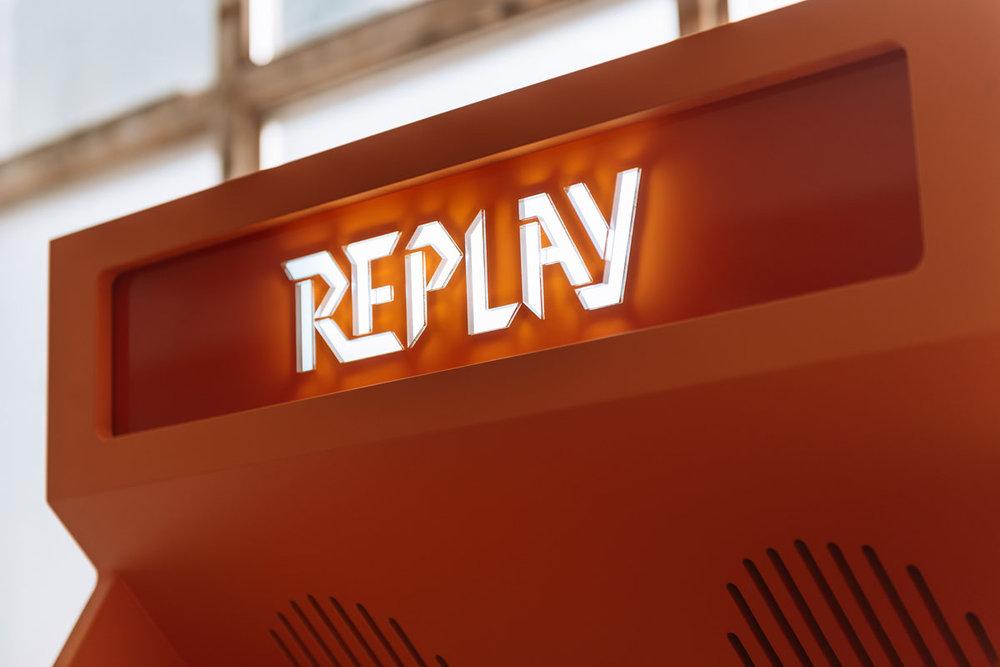 Replay_P3_4_1200.jpg