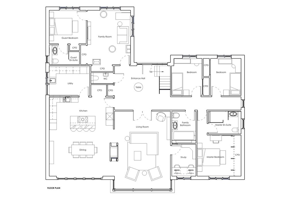 TCD_Website_Image_kitchen_utility_floor_plan.jpg
