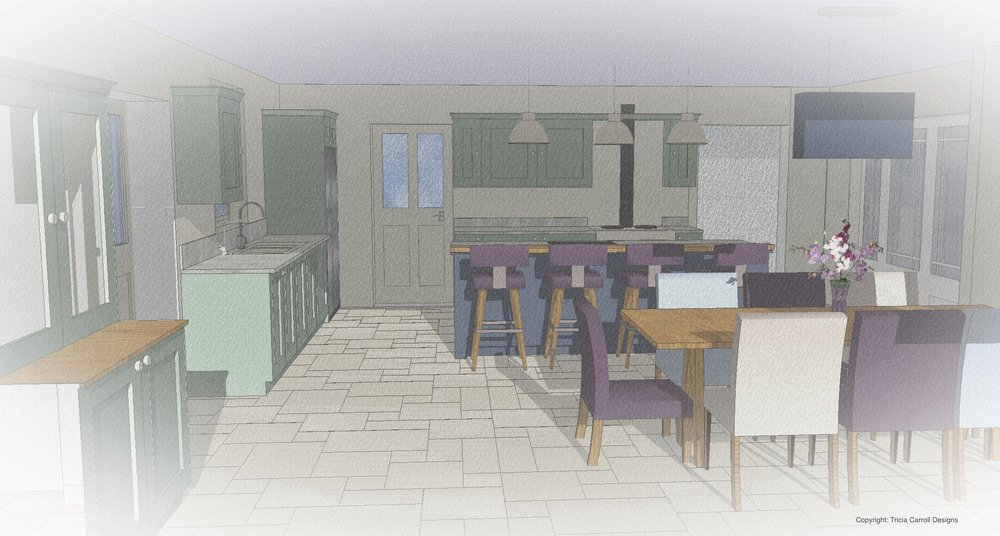 Saints_Kitchen_Visual_2.jpg