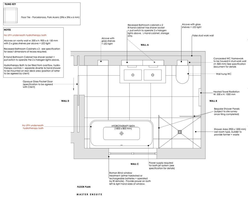 093_Master_Ensuite_Floor_Plan.jpg