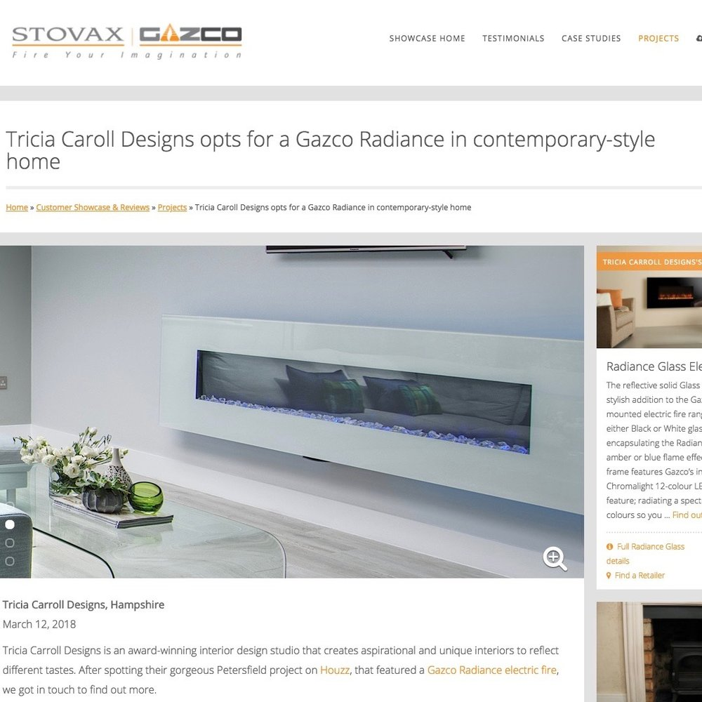Tricia_Caroll_Designs_opts_for_a_Gazco_Radiance_in_contemporary-style_home 2.jpg