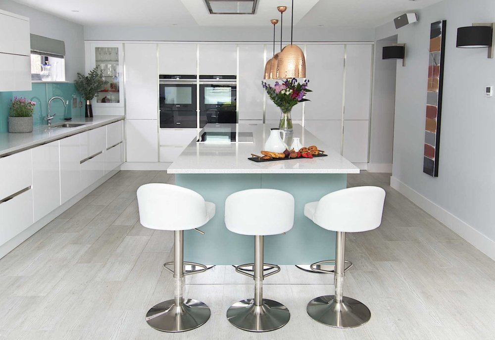 Open Plan Kitchen.jpg