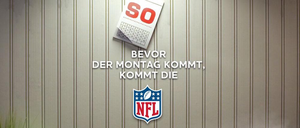 05_NFL.jpg