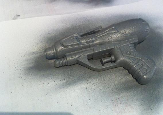 water_gun_.jpg
