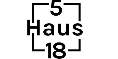 5haus18