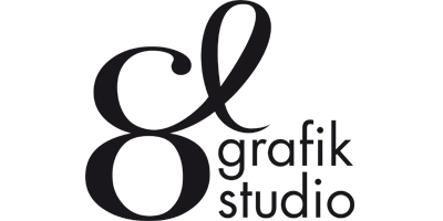 8cl grafikstudio