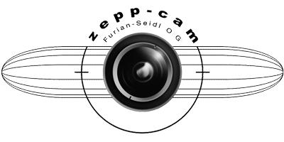 zepp-cam