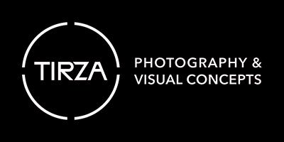 Logo_TIRZA_scharz.jpg