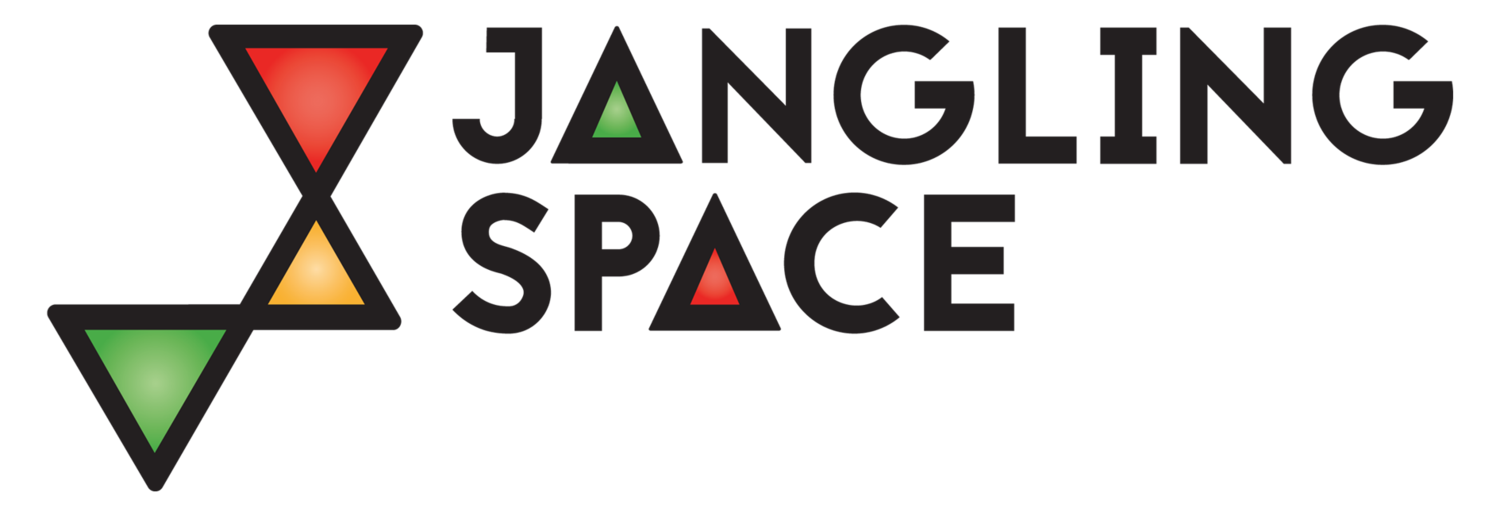 Jangling Space