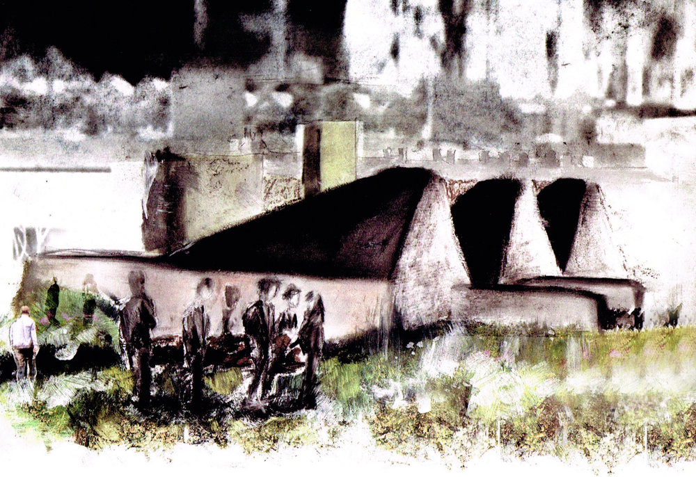 chapels 2.jpg