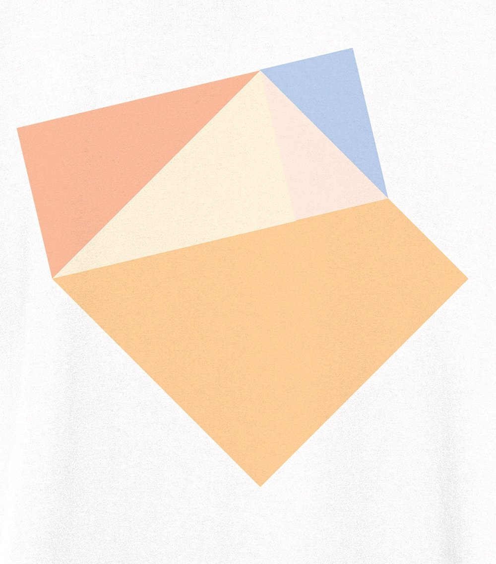 Floating Geometry T for Lifestylr