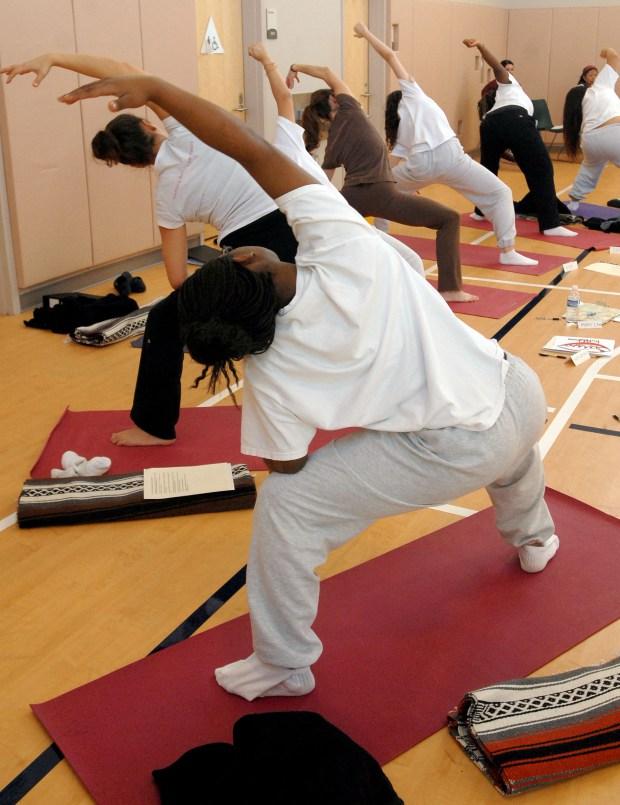 The_Art_Of_Yoga.jpg