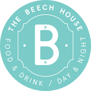 The Beech House Beaconsfield