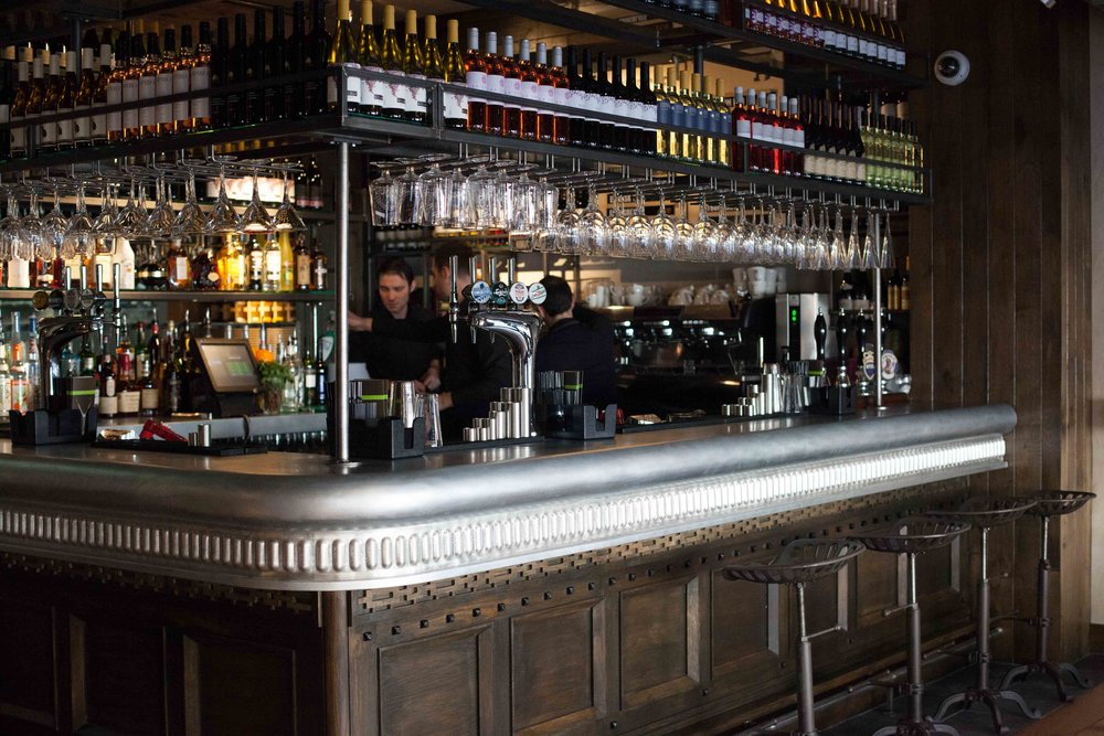 BHB- Bar (4).jpg
