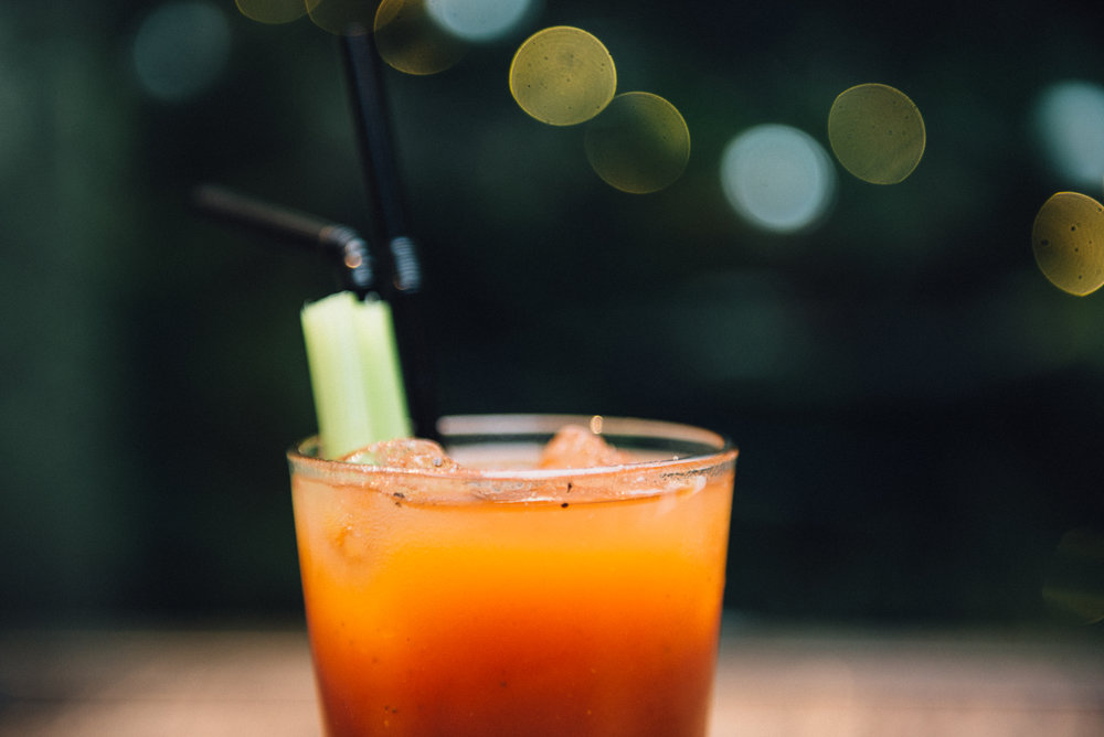 CHRISTMAS_BLOODY_MARY_AW15_LANDSCAPE_2.jpg