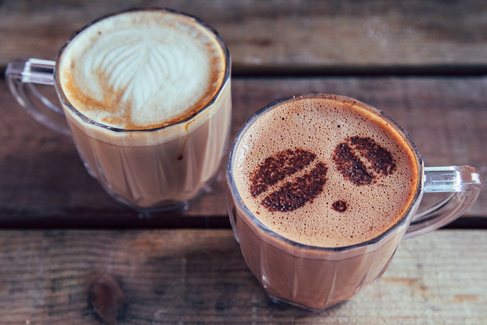 HOT CHOCOLATE & LATTE 3.jpg