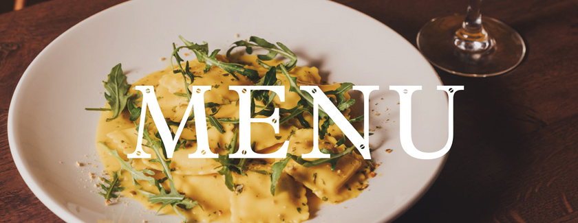 Main-menu-for-The-Beech-House-restaurant-and-pub-in-Beaconsfield.jpg