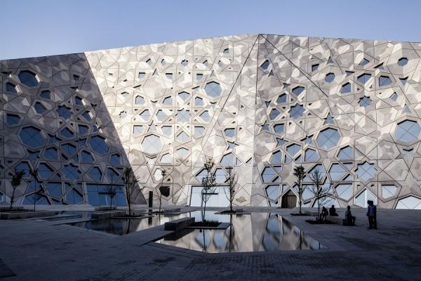 Kuwait-CC-Architecture-062-600x400.jpg