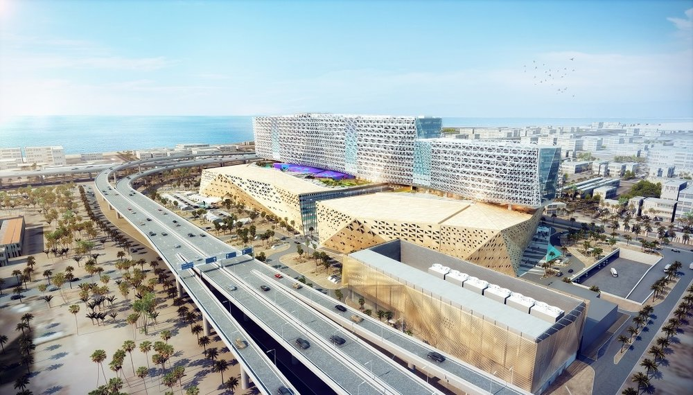 engineering-Kuwait-childrens-hospital-aerial-view.jpg